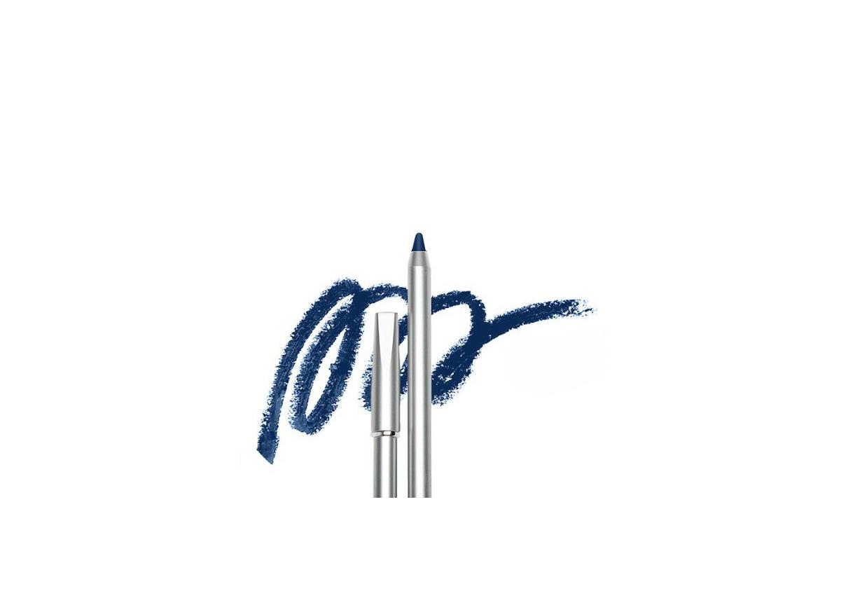 votre-vu-le-joli-crayo-soft-eye-liner-marine-0916