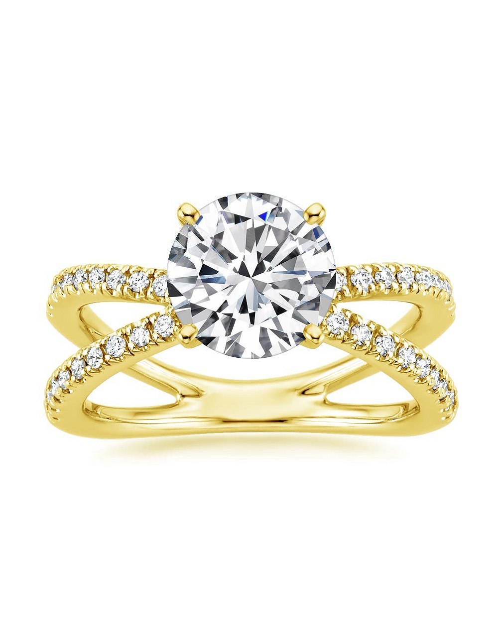 brilliant-earth-bisou-yellow-gold-engagement-ring-double-band-0816.jpg