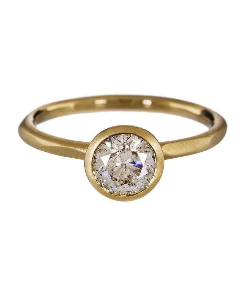 rebecca-overmann-yellow-gold-engagement-ring-0816.jpg
