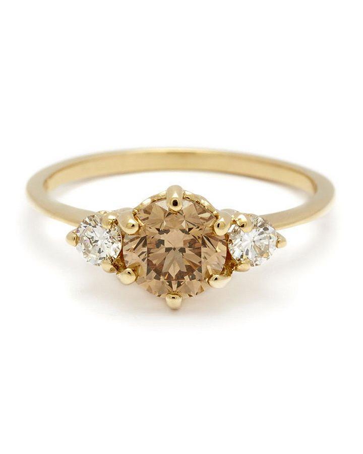 anna-sheffield-hazeline-yellow-gold-three-stone-engagement-ring-0816.jpg