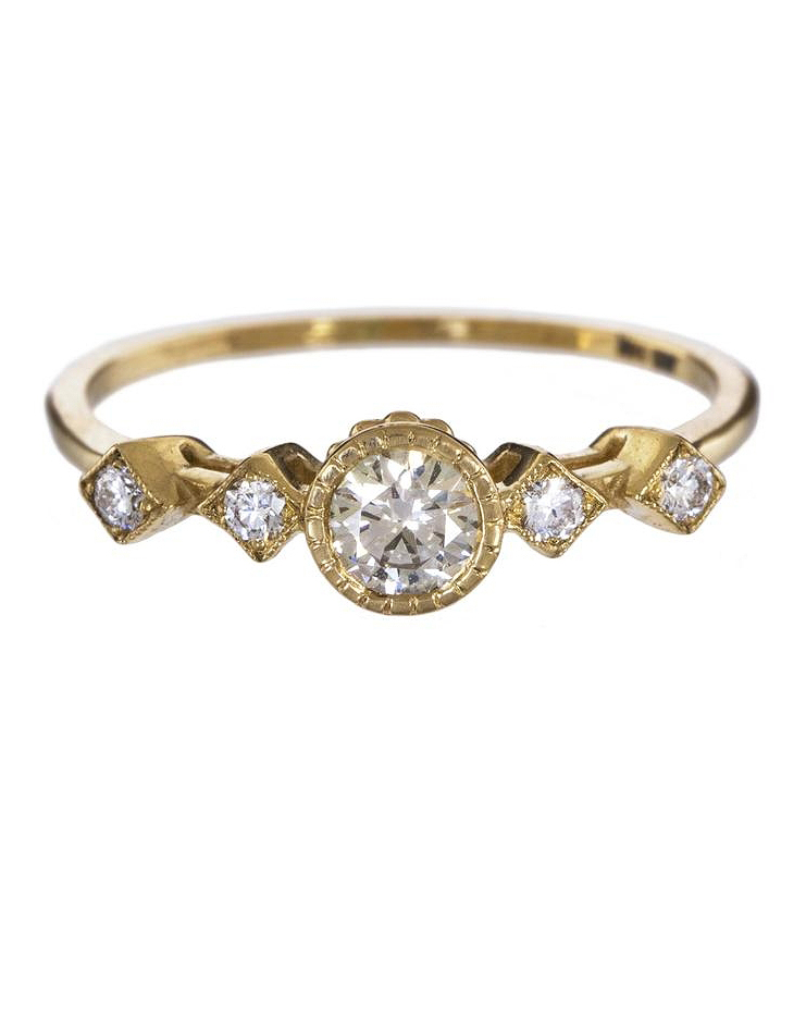 jennie-kwon-yellow-gold-five-stone-champagne-diamond-engagement-ring-0816.jpg