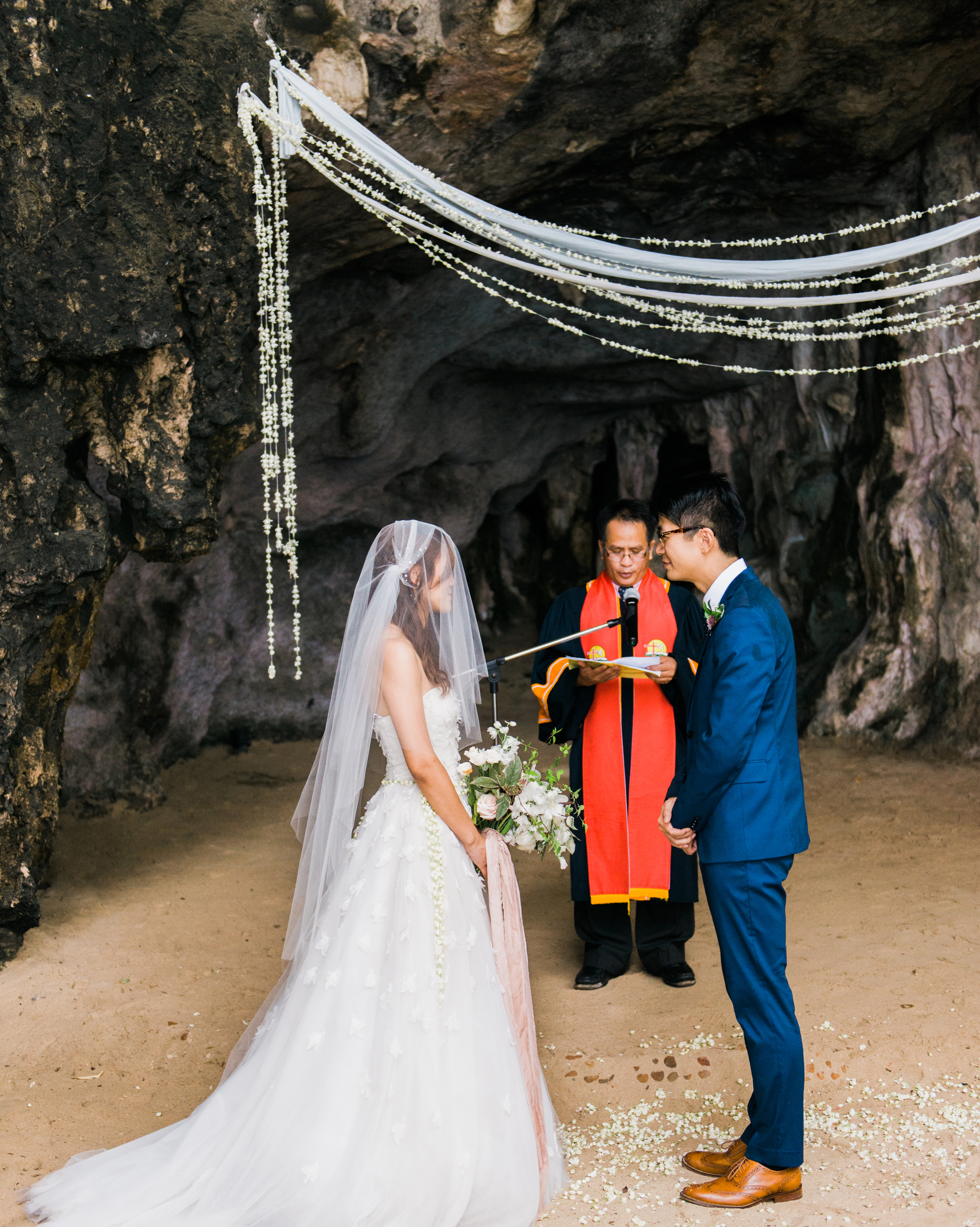 michelle-ryan-wedding-krabi-thailand-0356-s112047-0815.jpg