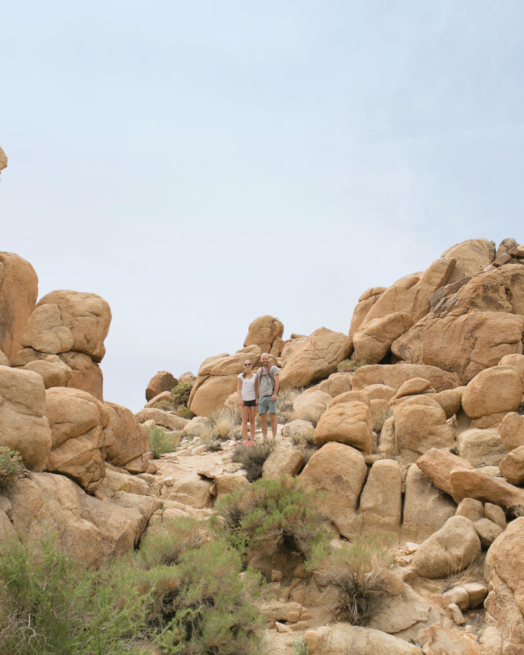 travel-honeymoon-diaries-hiking-california-desert-s112941.jpg