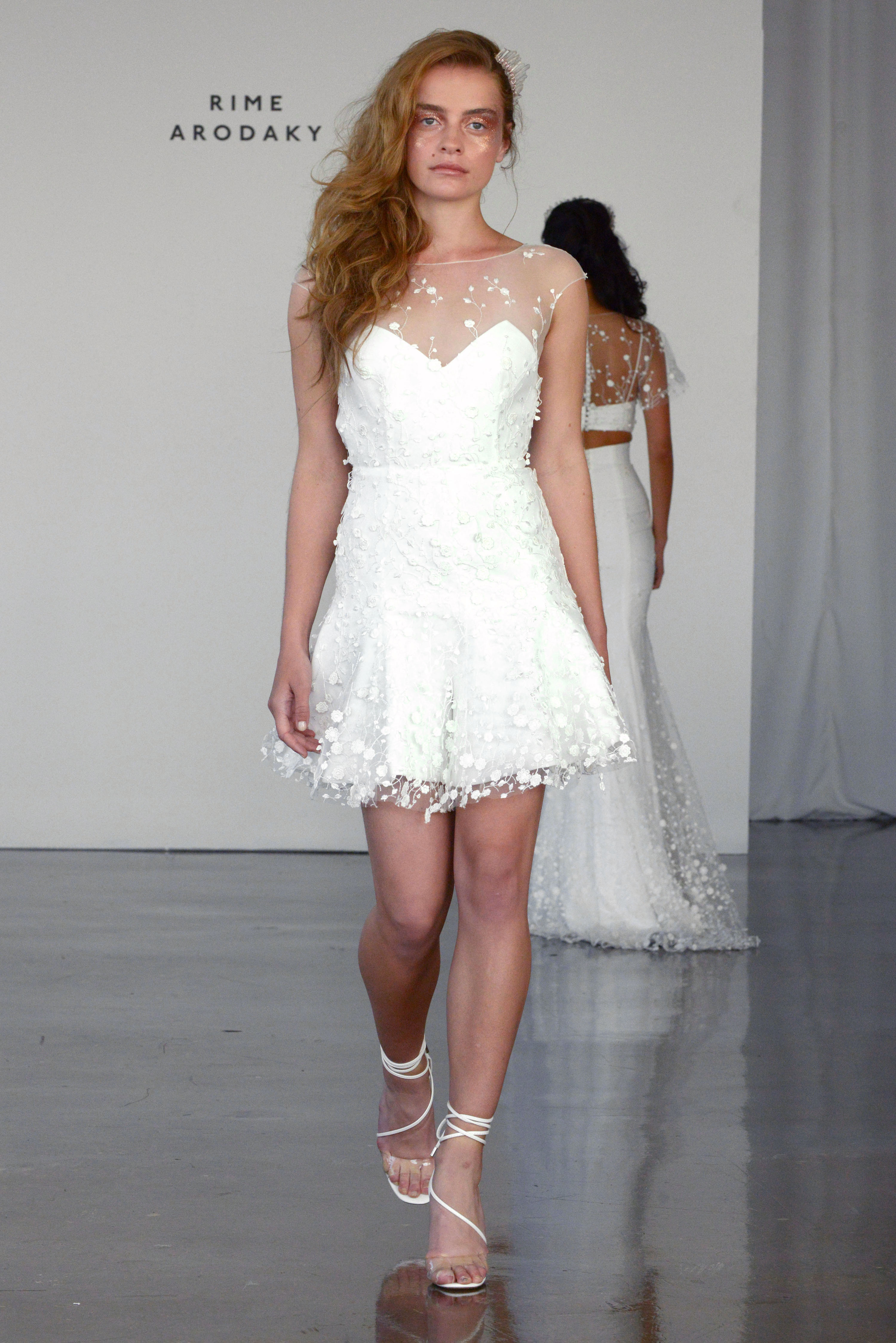 Rime Arodaky wedding dress 18 Fall 2017