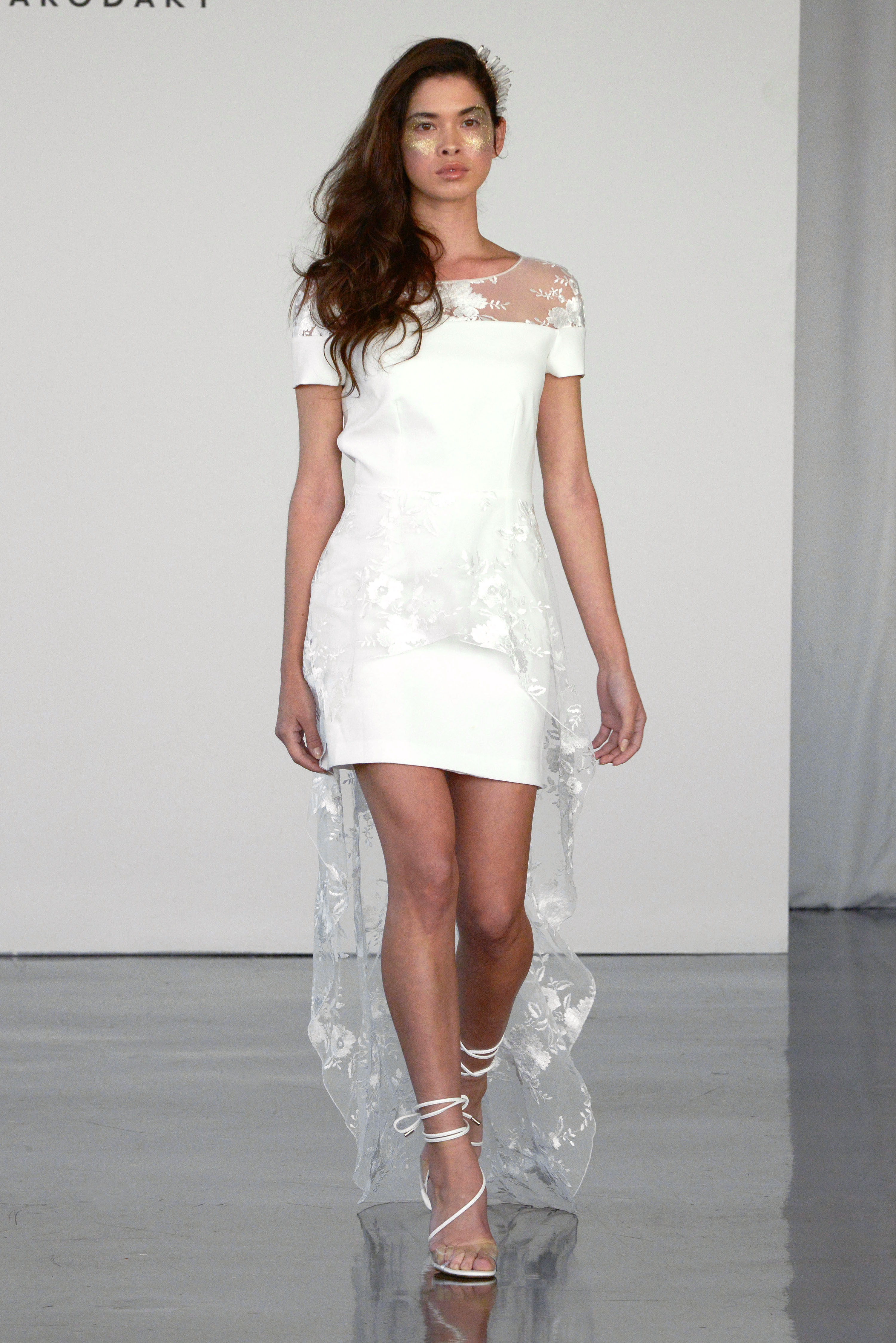 Rime Arodaky wedding dress 22 Fall 2017