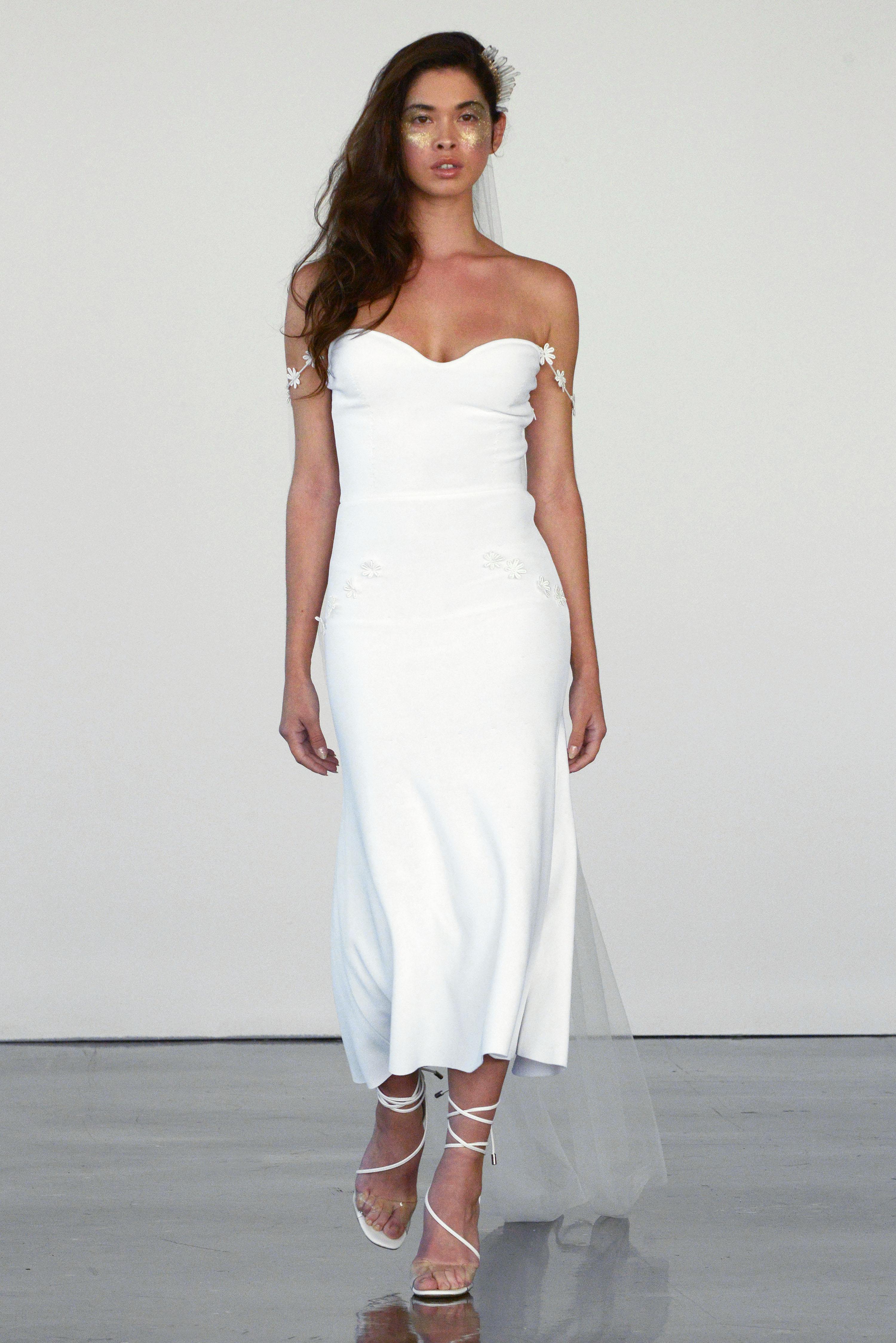 Rime Arodaky wedding dress 32 Fall 2017