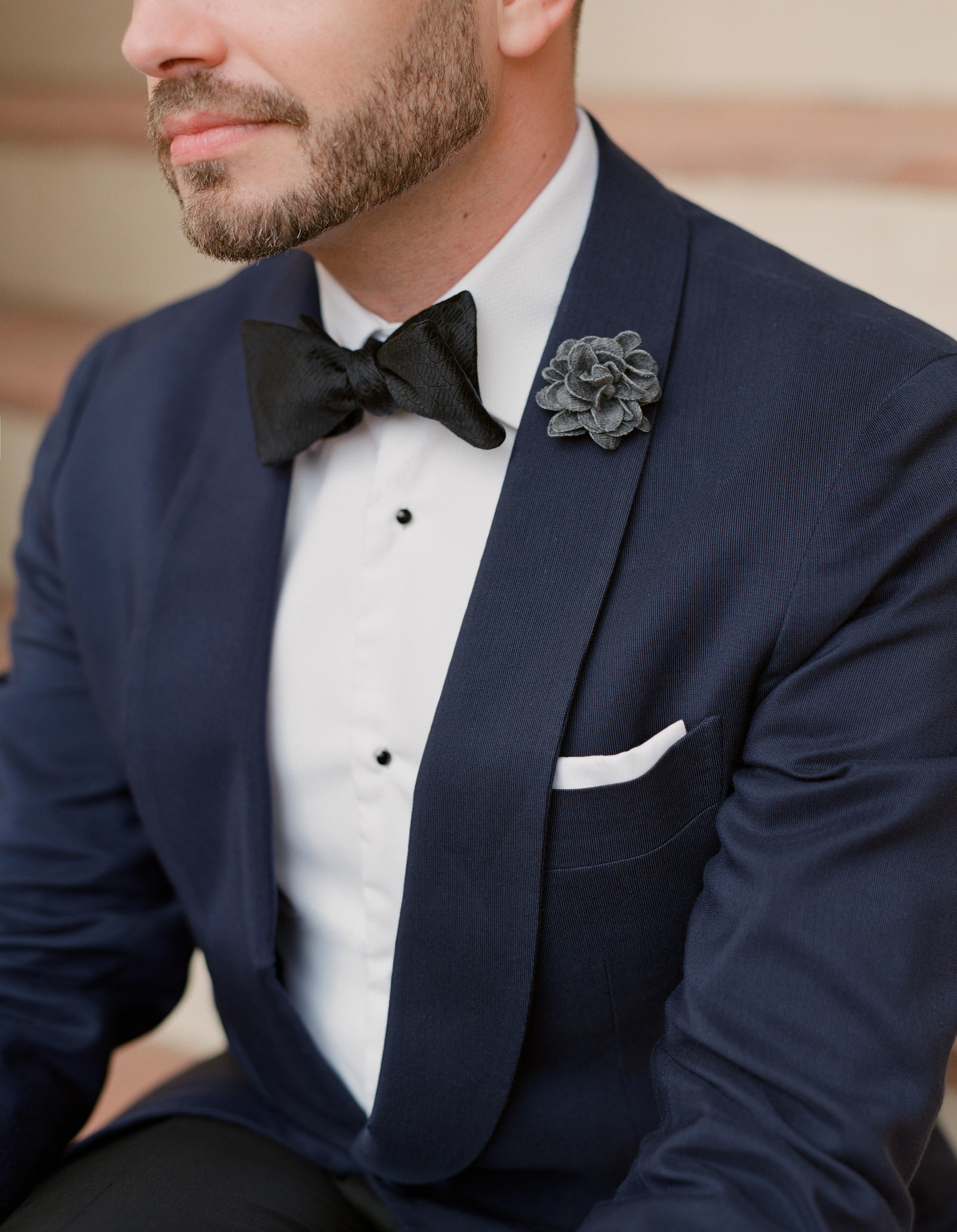 the-dapper-diplomat-timeless-fashion-tips-1016.jpg (skyword:344285)