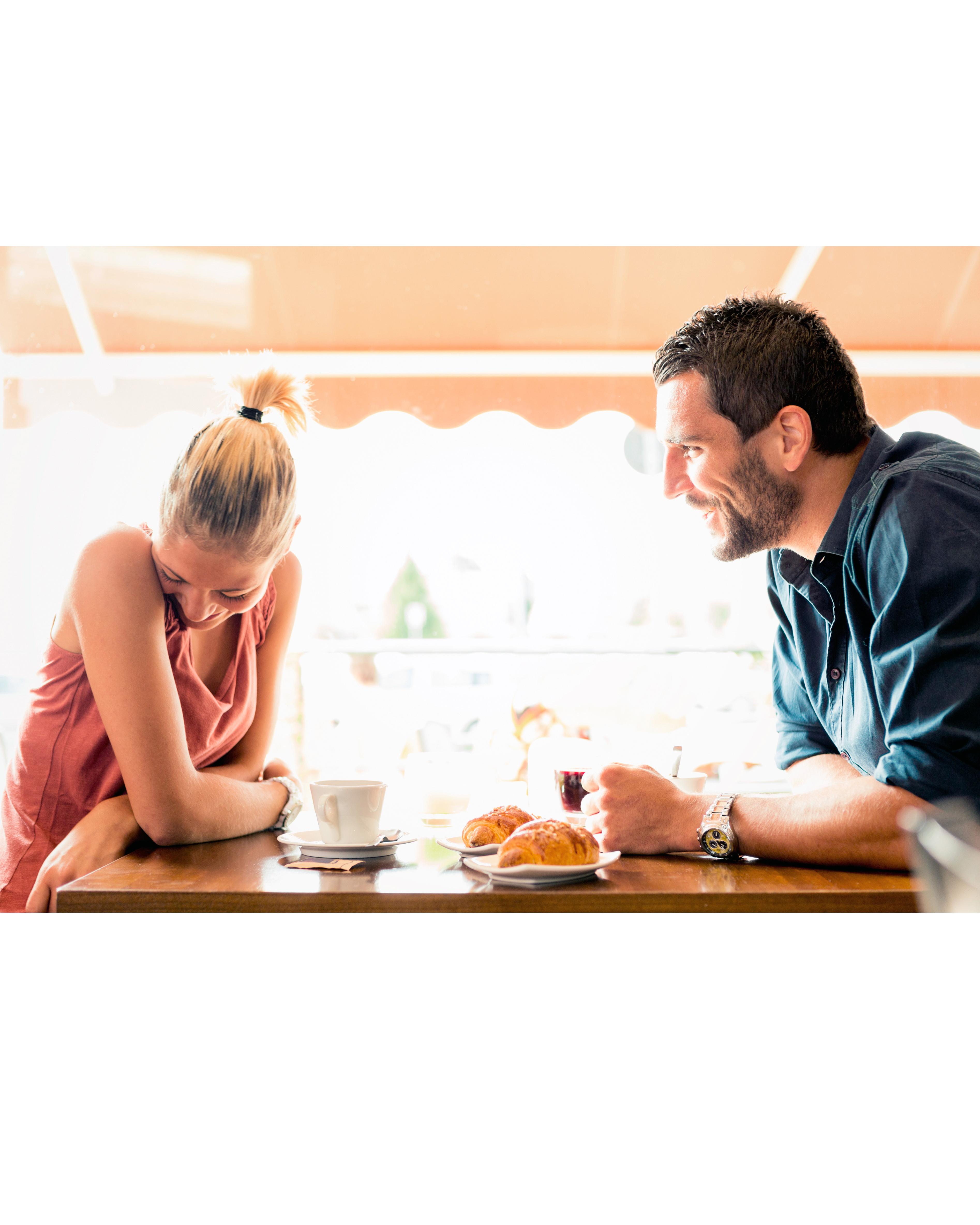 Hoe dating werkt 20s v 30s
