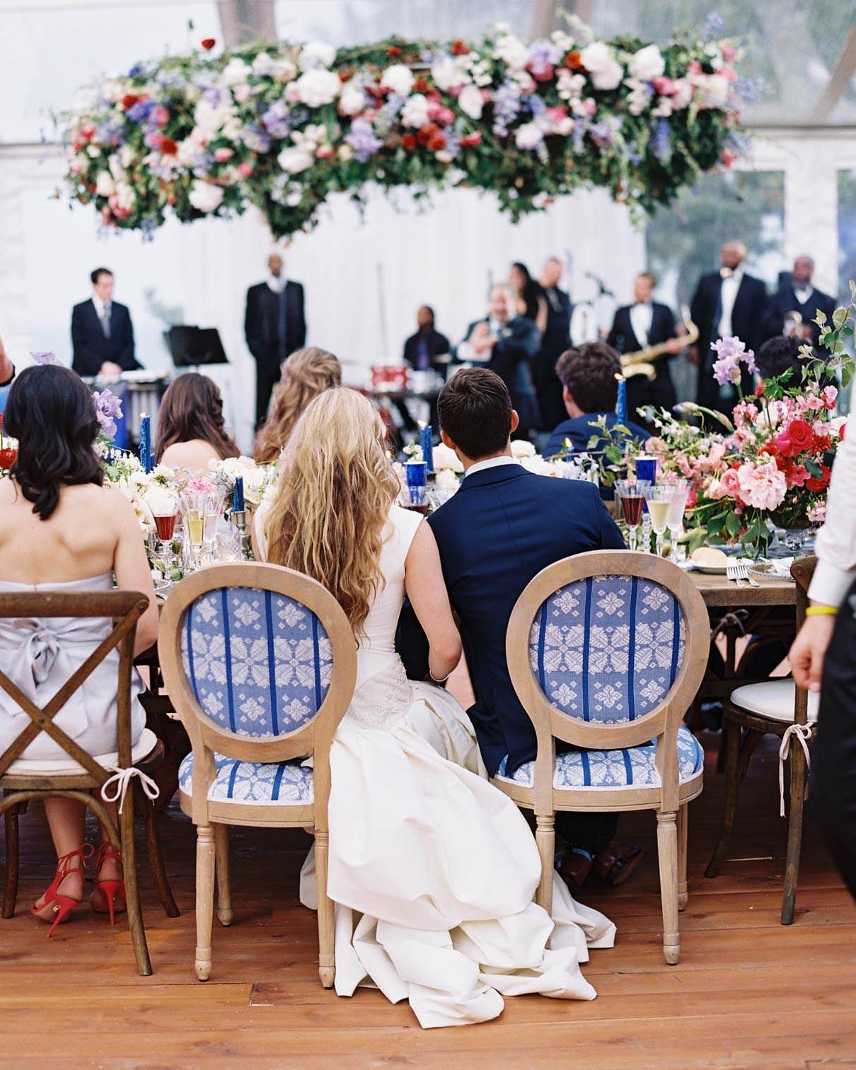 nikki-kiff-wedding-couple-004784002-s112766-0316.jpg