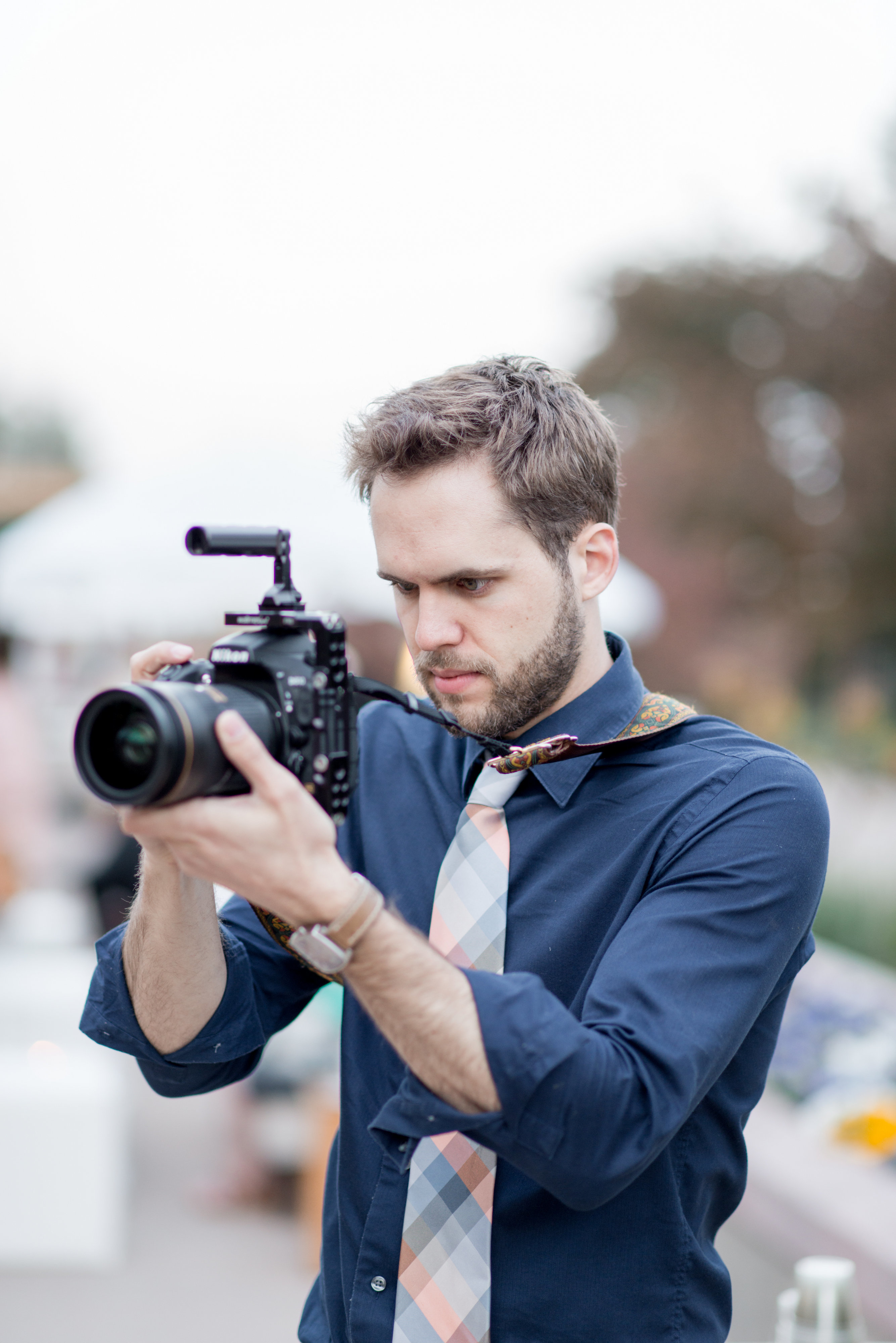 bella-design-planning-videographer-musts-1016.jpg (skyword:350139)