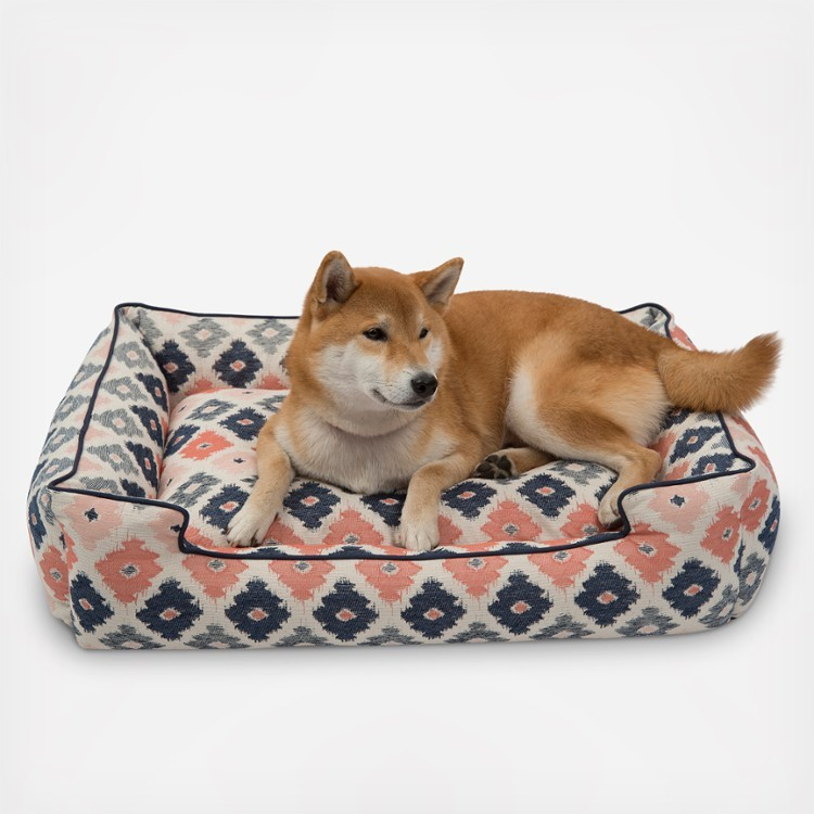lounge bed for pets