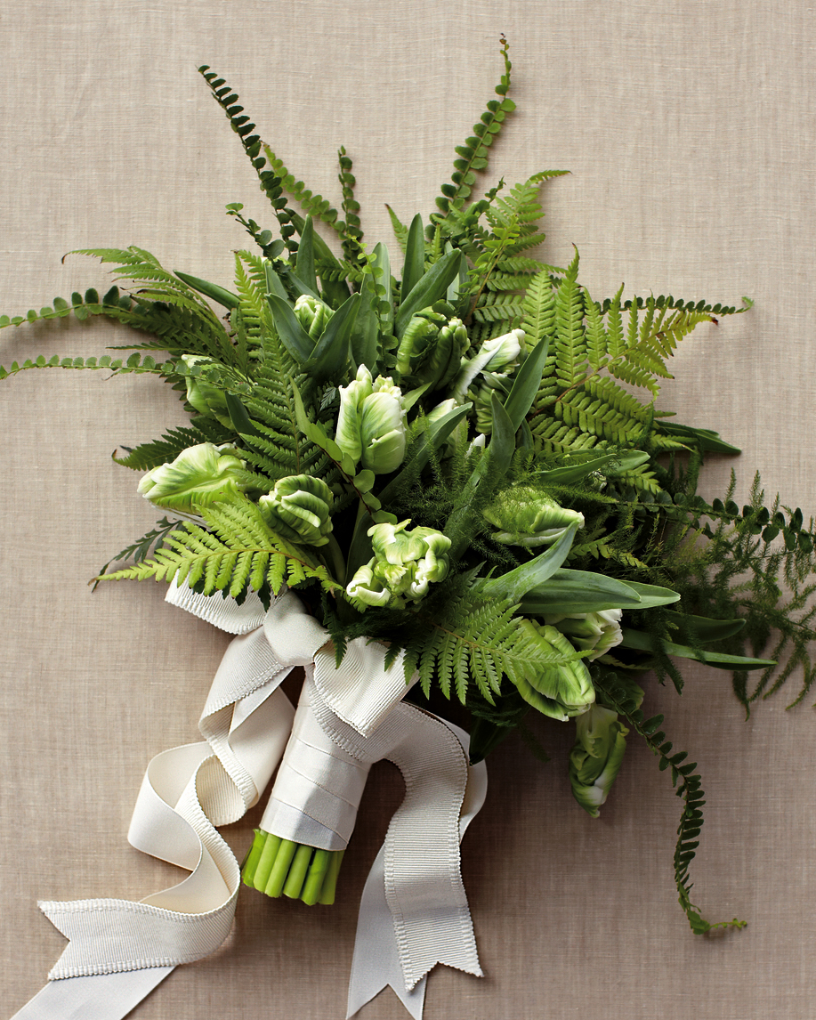 fern-bouquet-mwd108262.jpg