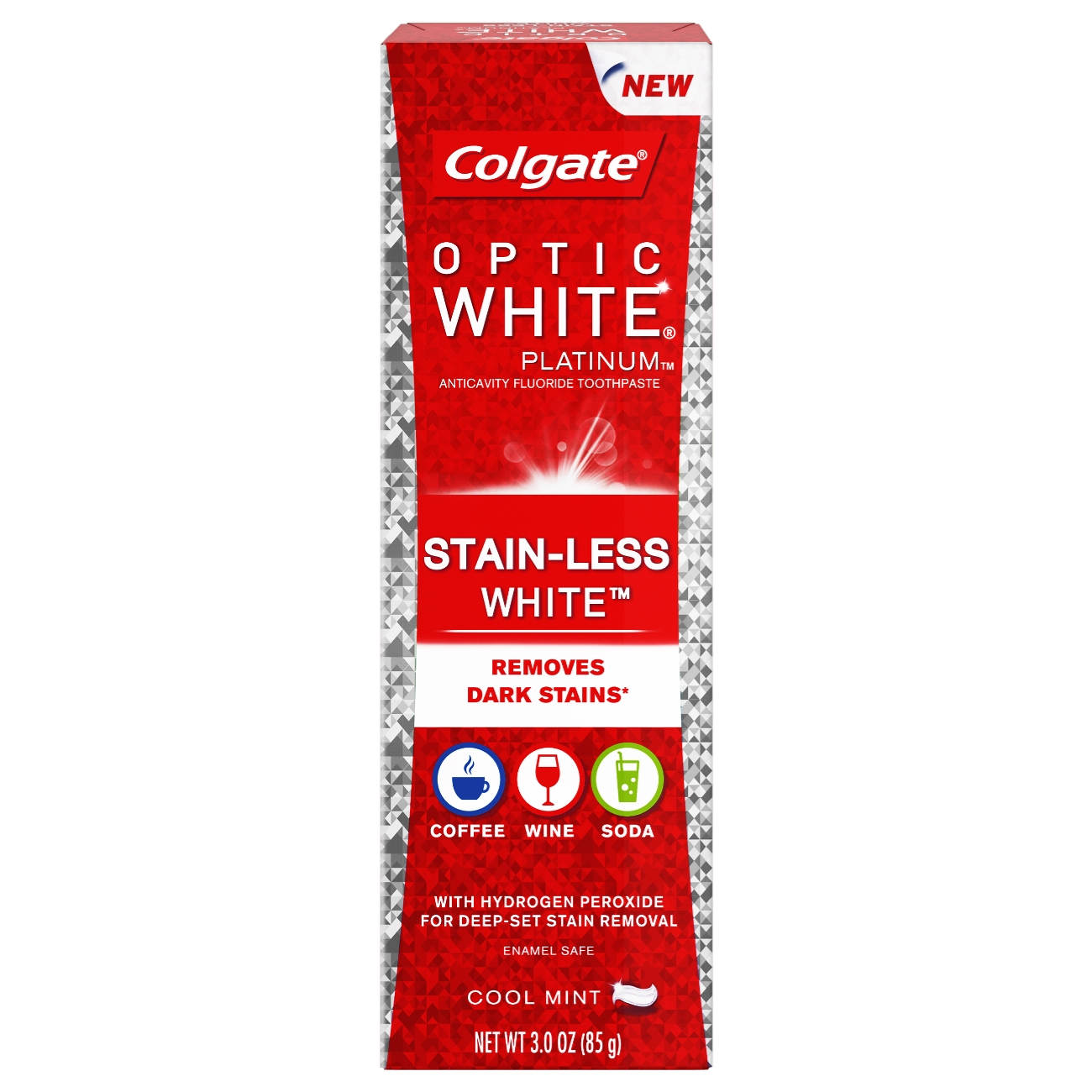 teeth whitening methods colgate toothpaste
