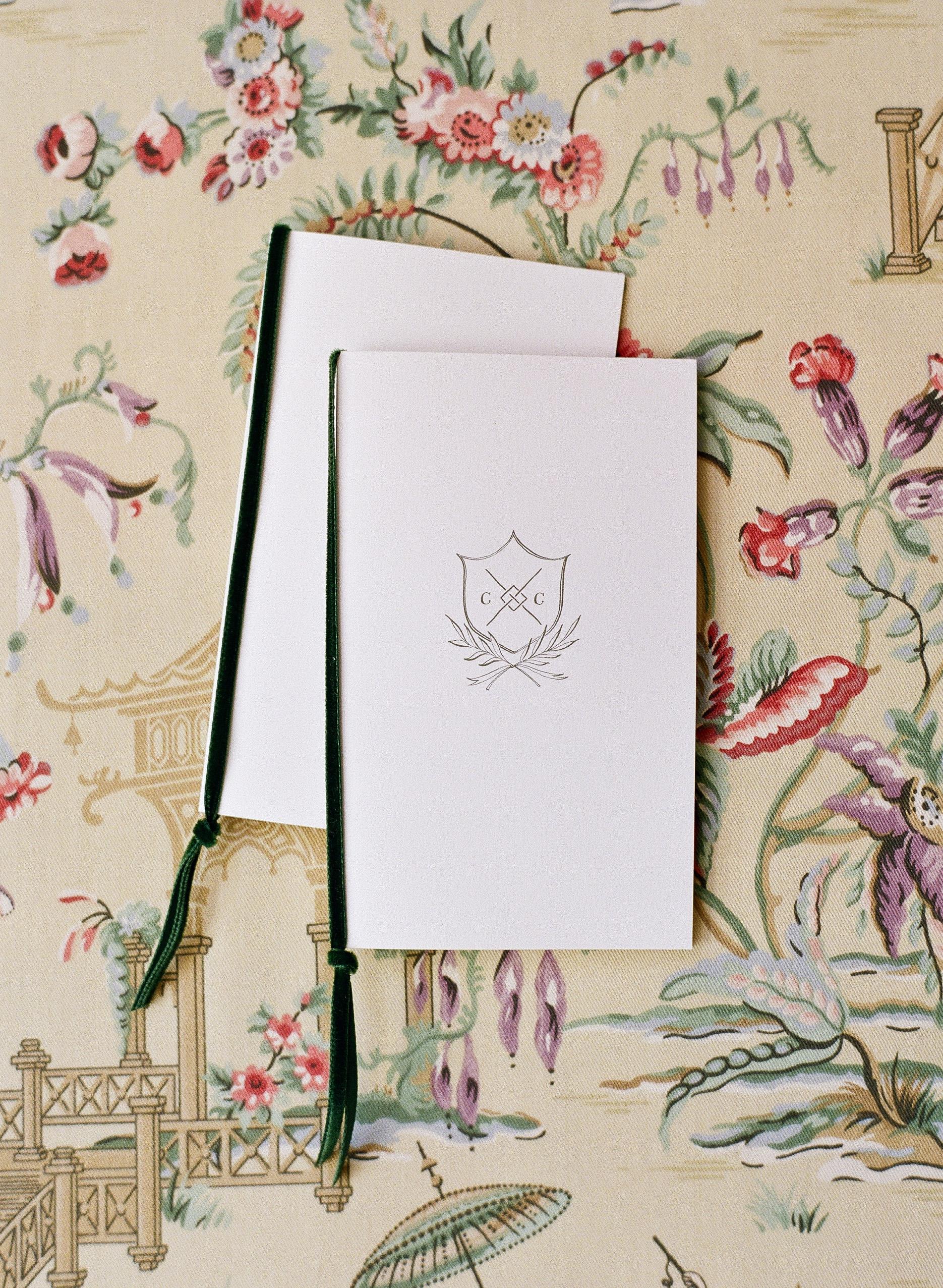 velvet wedding ideas mandy busby