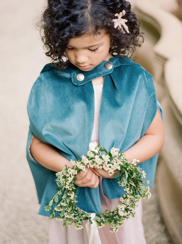 velvet wedding ideas davy whitener
