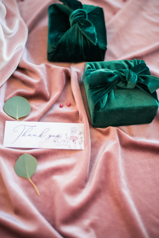 velvet wedding ideas les anagnou