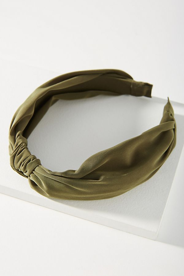 stocking stuffer gift guide anthropologie head band