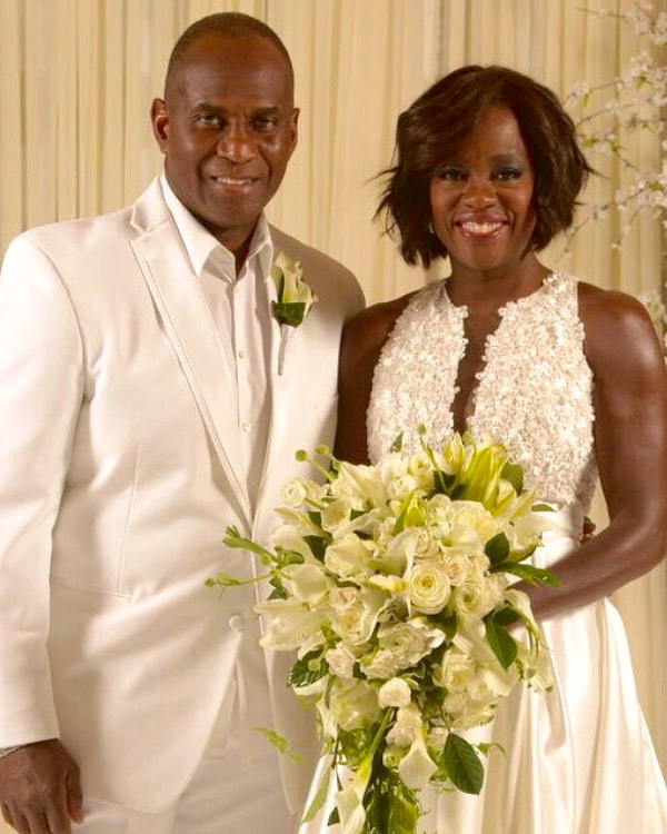 celebrity-news-viola-davis-vow-renewal-0216.jpg