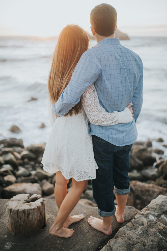 engagement photo beauty tip
