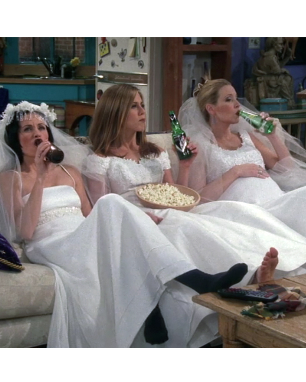 tv-wedding-dresses-friends-monica-rachel-phoebe-1115.jpg