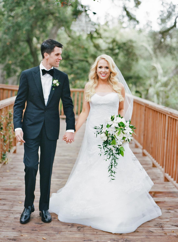 shannon jon wedding couple