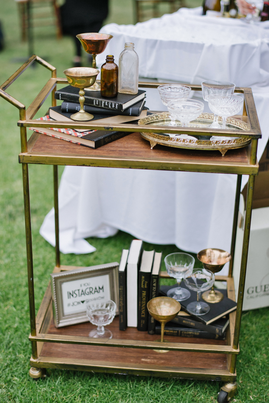 shannon jon wedding drinks