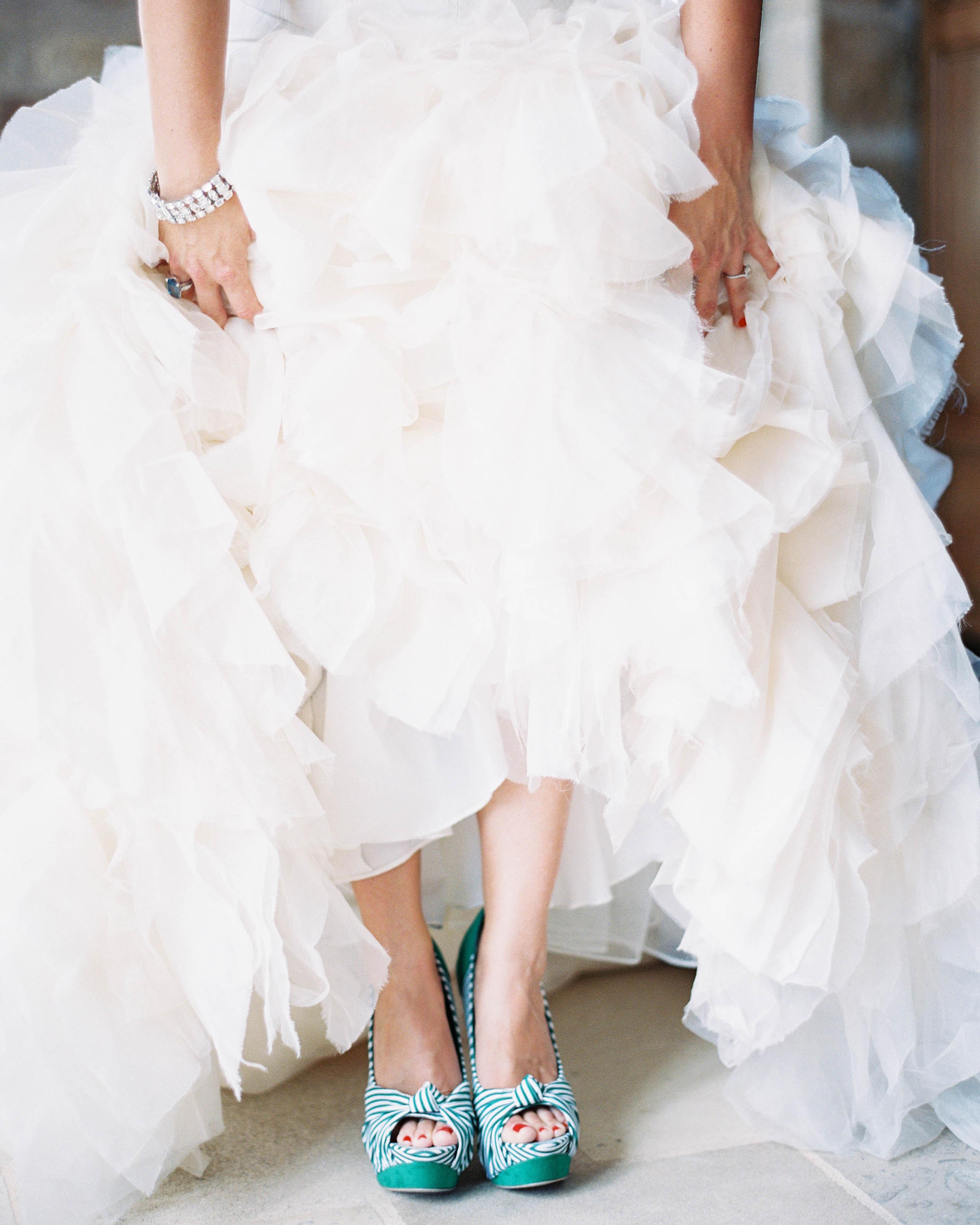 summer-bryan-wedding-489-ds111116.jpg