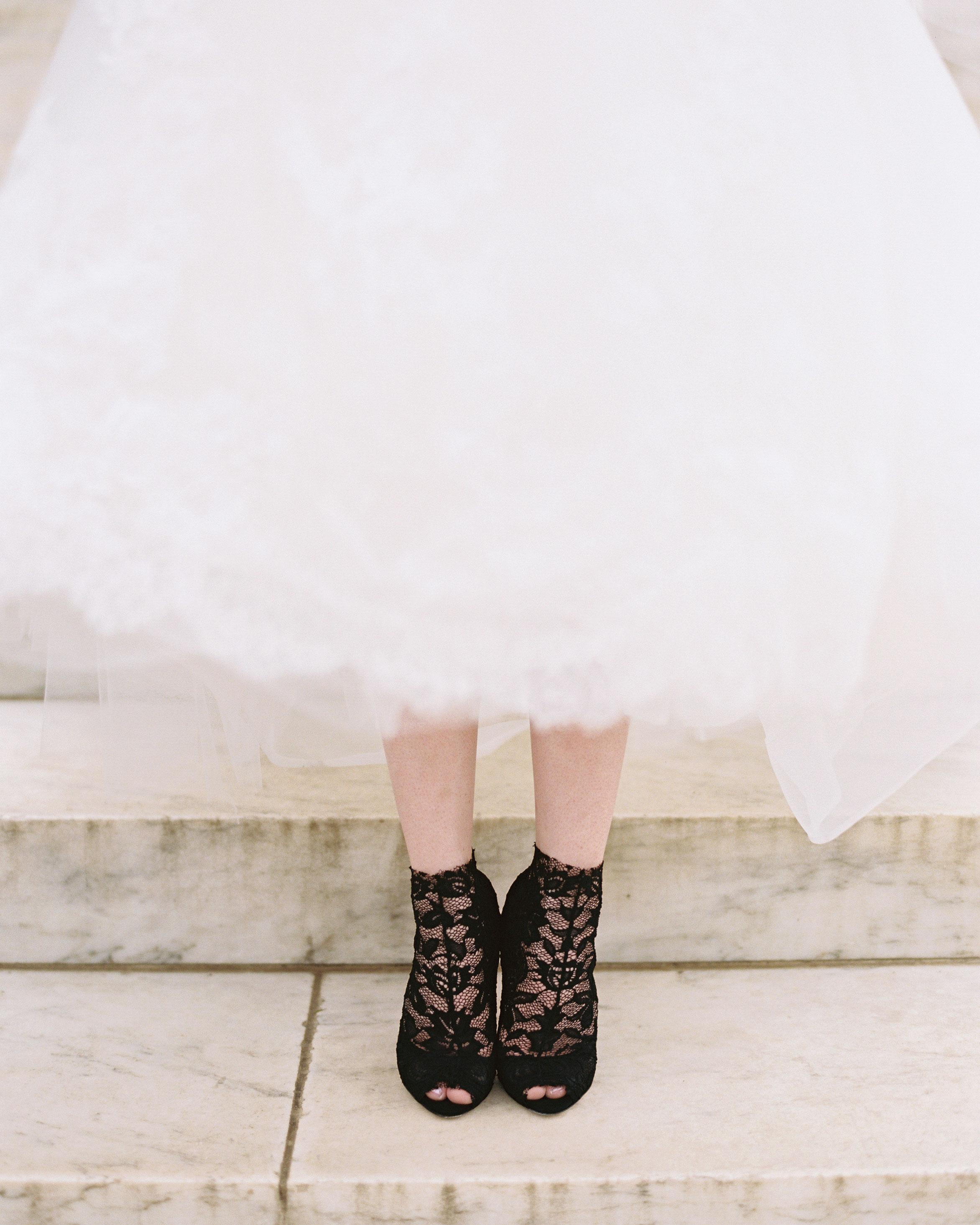elizabeth-cody-wedding-parisian-inspired-dc-booties-10-s112715.jpg