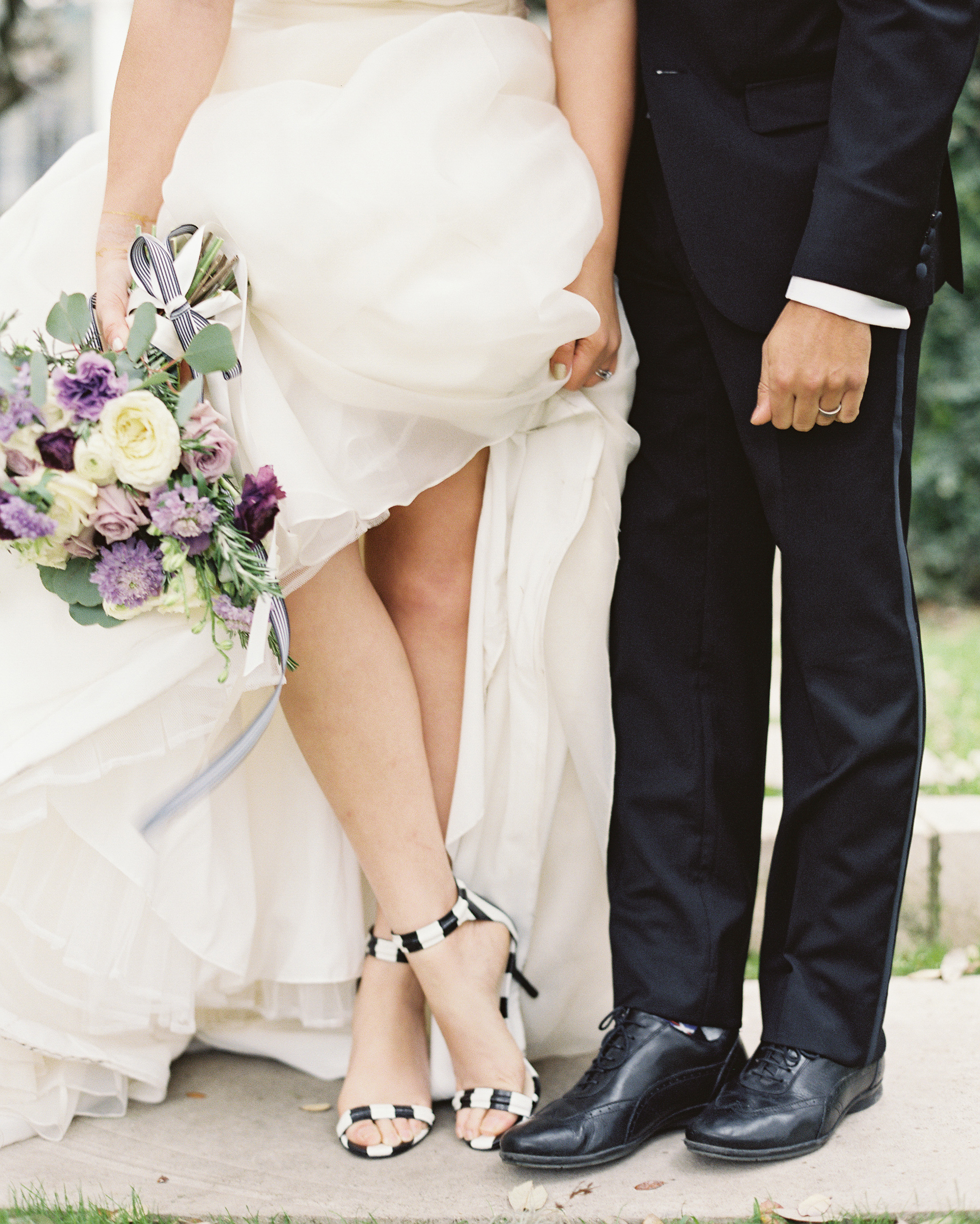 stacey-adam-wedding-shoes-0045-s112112-0815.jpg