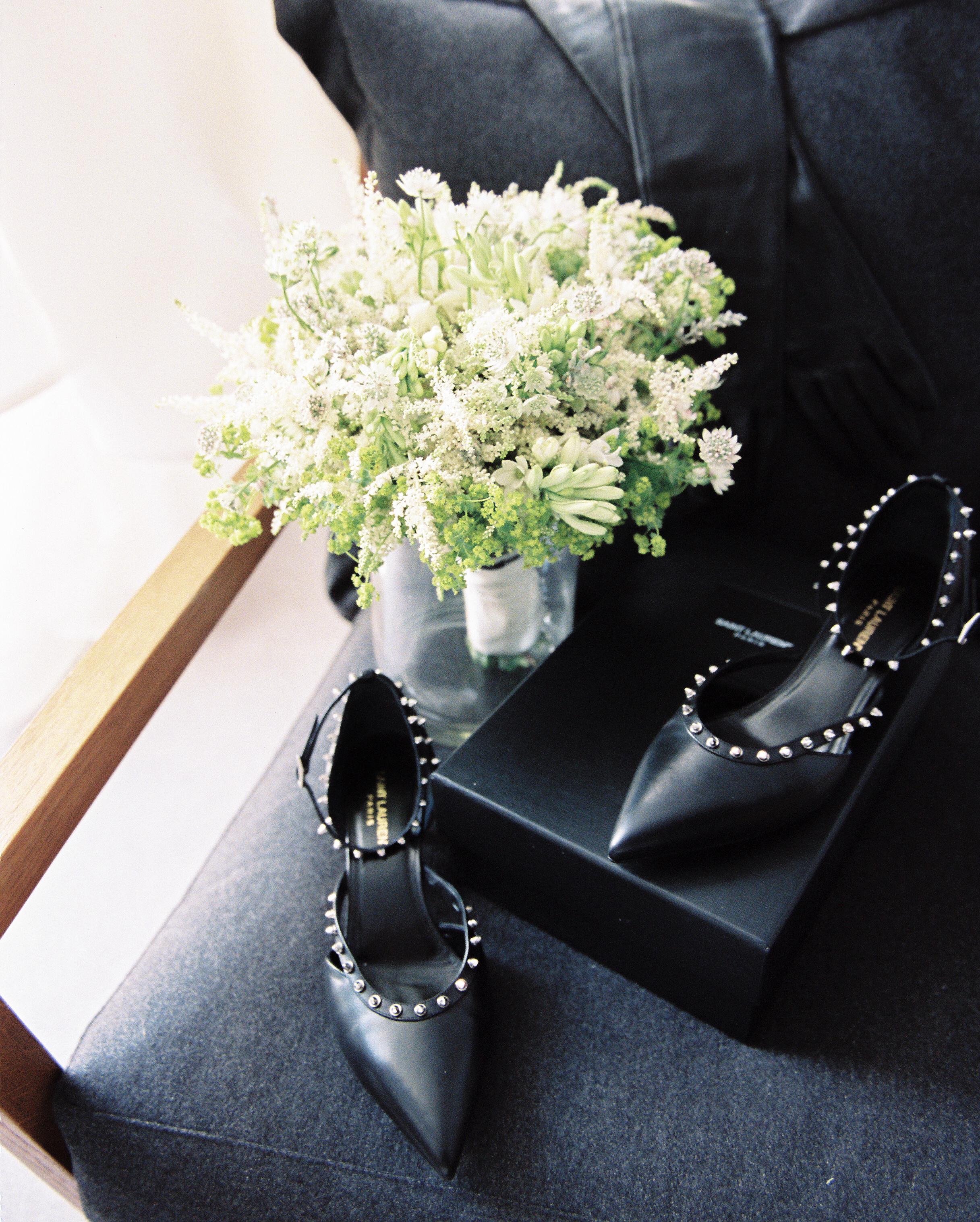 amy-sheldon-wedding-shoes-0004-s112088-0815.jpg