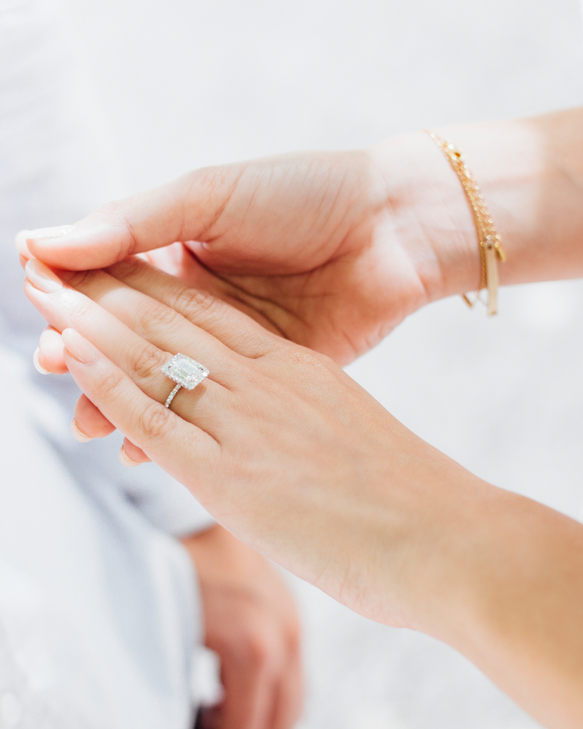 How to Plan the Perfect Proposal, According to Your Partner's Astrological Sign