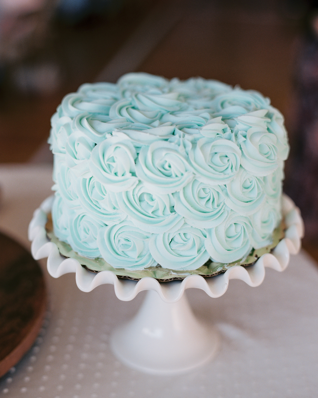 atalia-raul-wedding-cake-105-s112395-1215.jpg