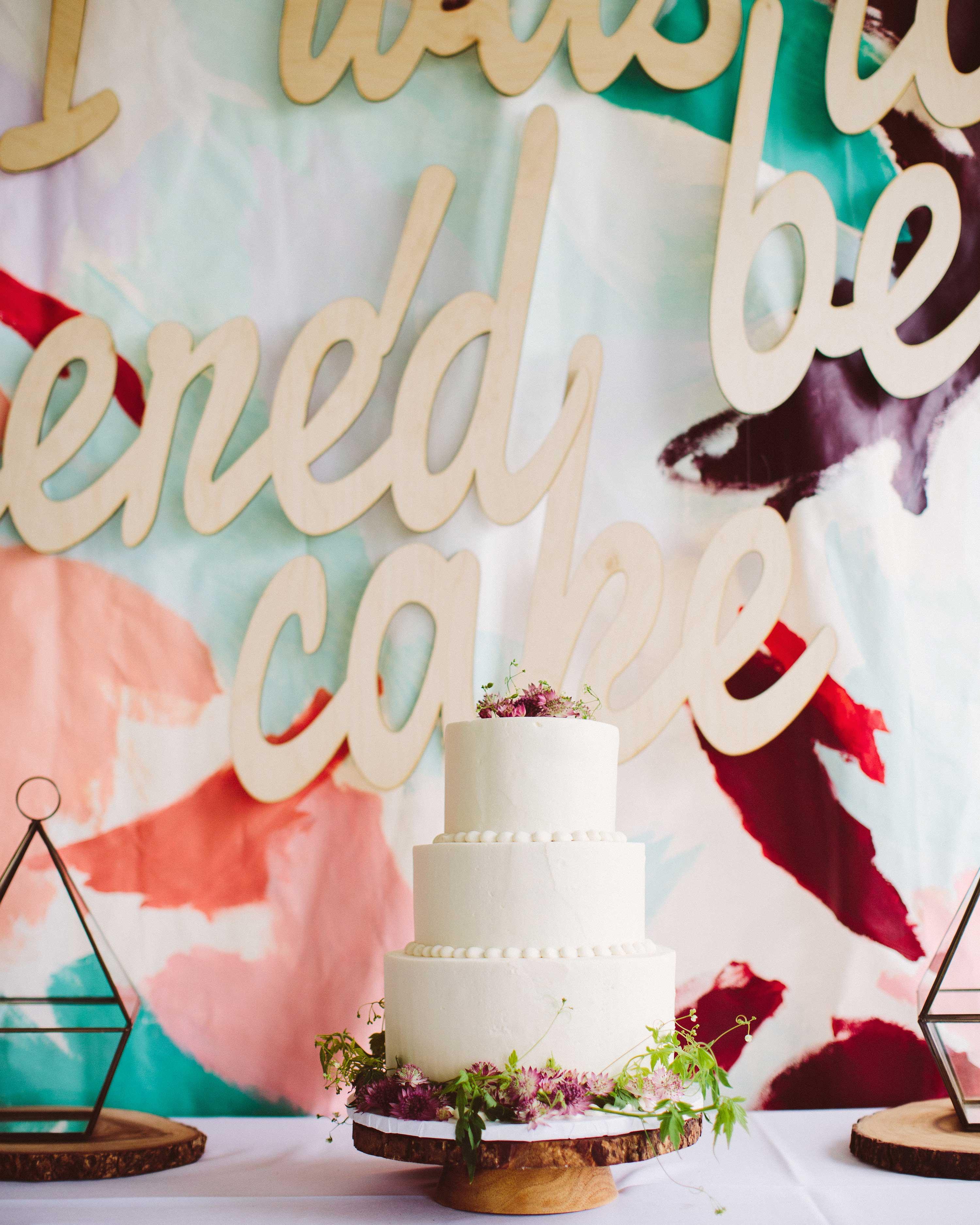 alisa-barrett-wedding-cake-1014-s113048-0716.jpg