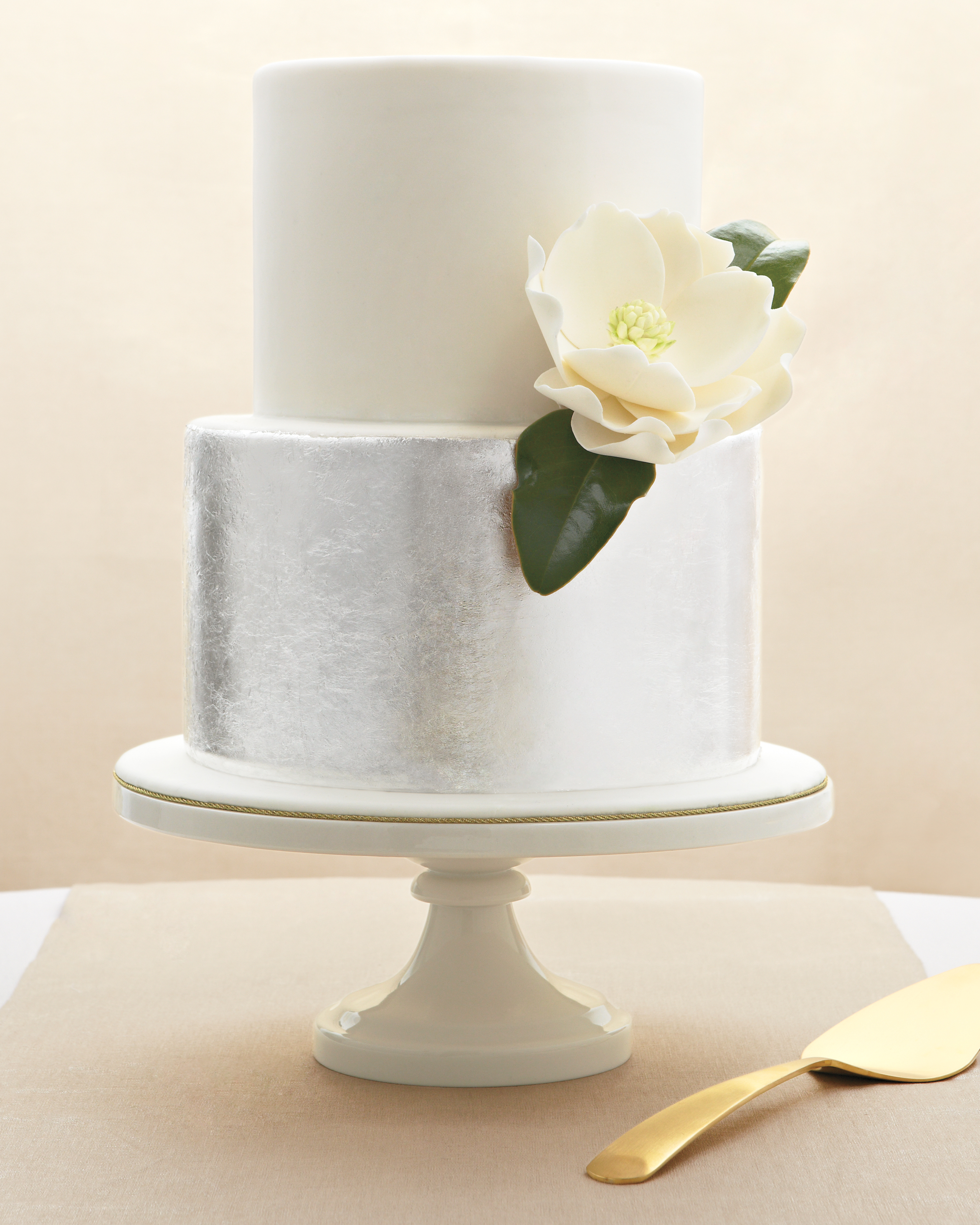 megan-david-cake-mwd109358.jpg