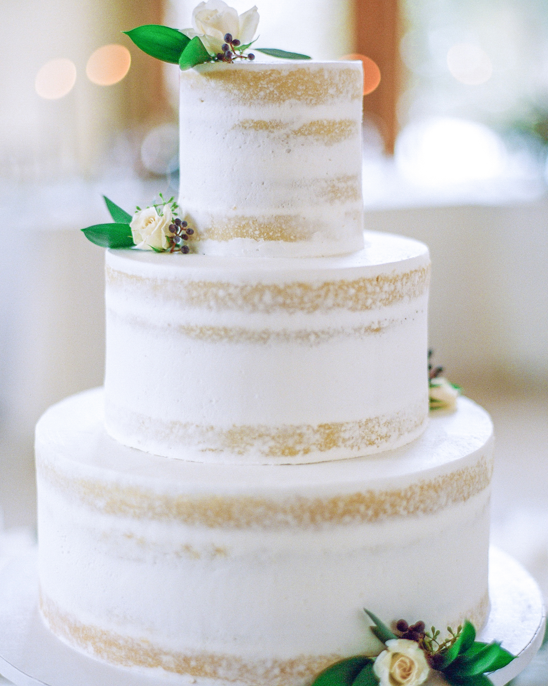 kendall-grant-wedding-cake-042-s112328-1215.jpg