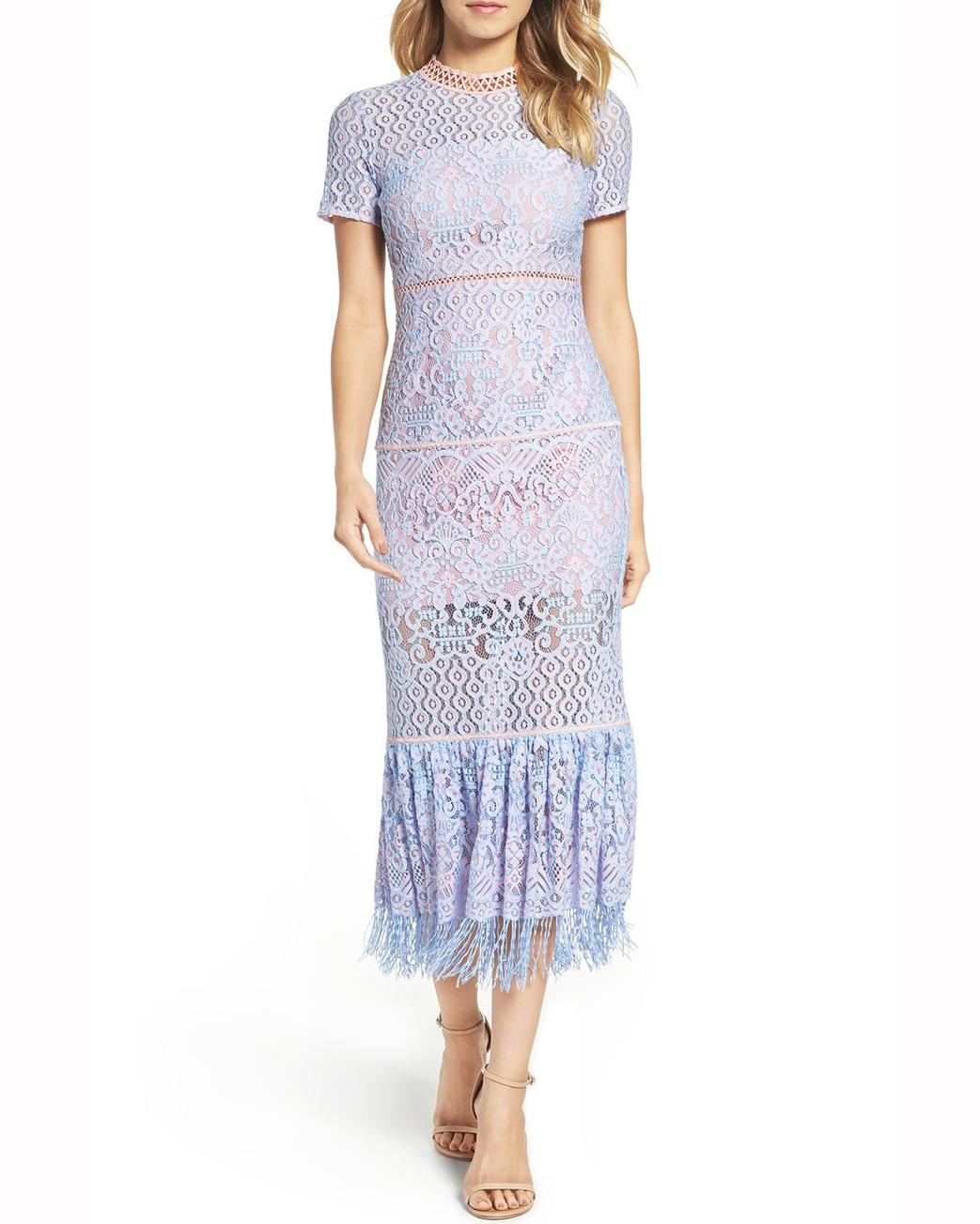 peek-a-boo-bridesmaid-dress-foxiedox-flourite-crochet-0117