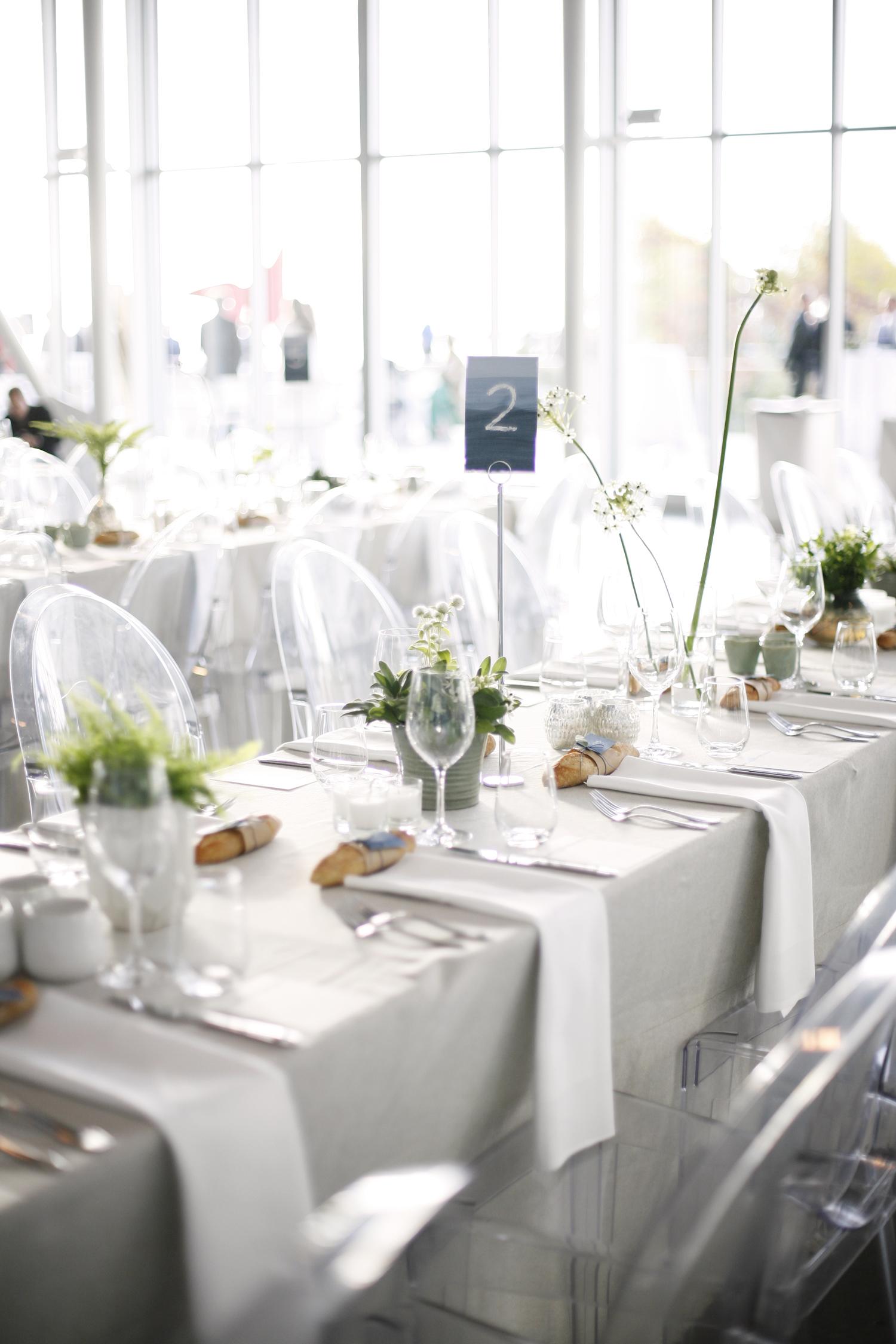 tommy steve wedding table