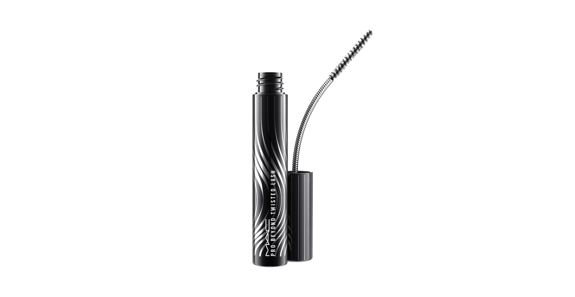 Boost Straight Lashes