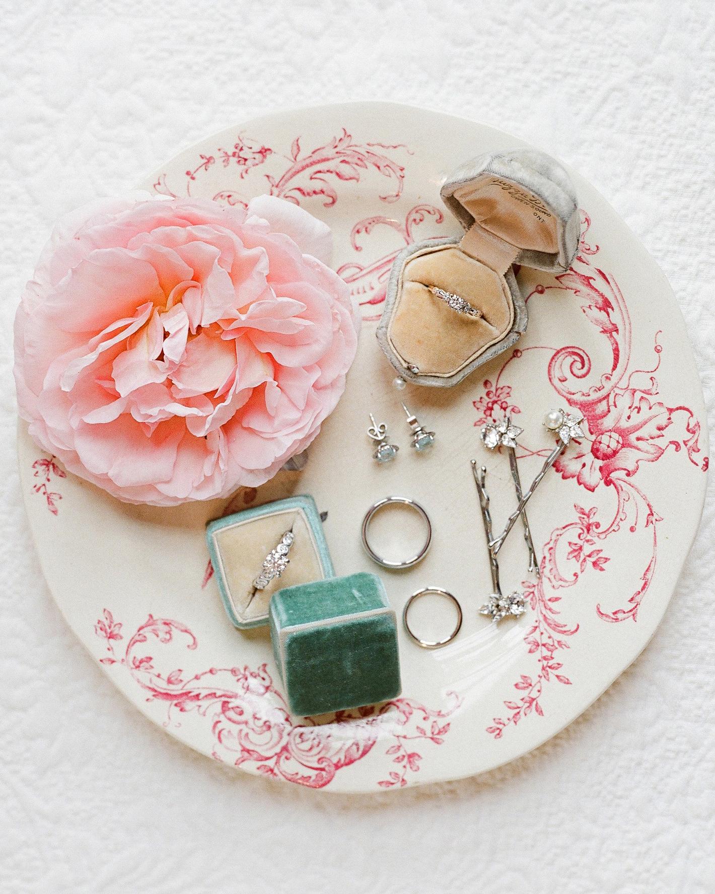 giordana and geoffrey jewelry
