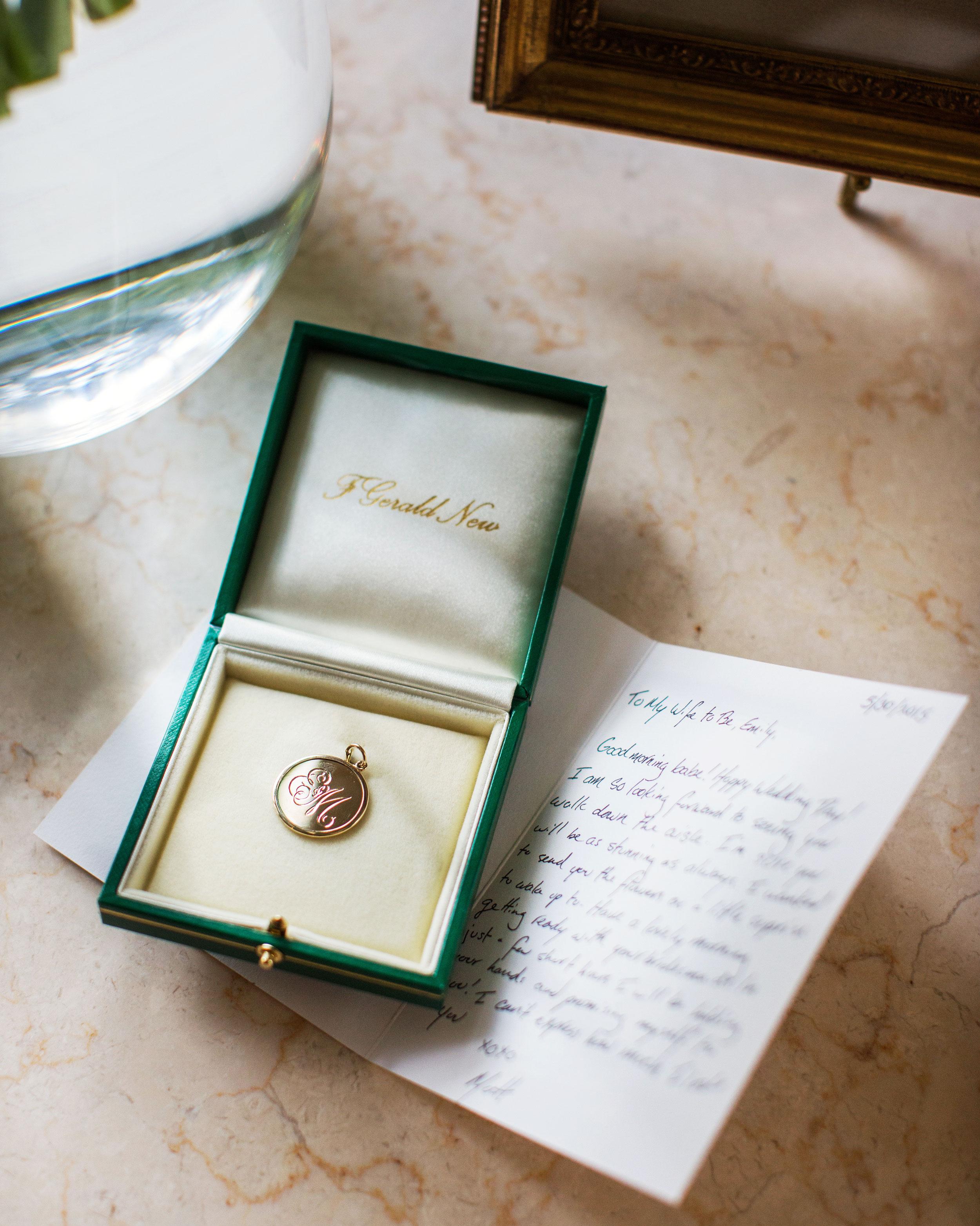 emily-matthew-wedding-charm-0008-s112720-0316.jpg