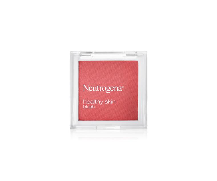 neutrogena healthy skin blush
