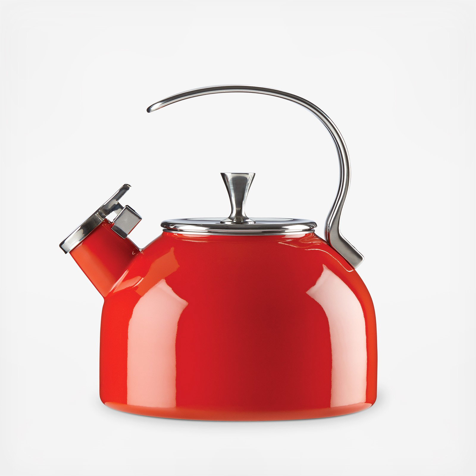 10 Red Wedding Gifts to Add to Your Registry