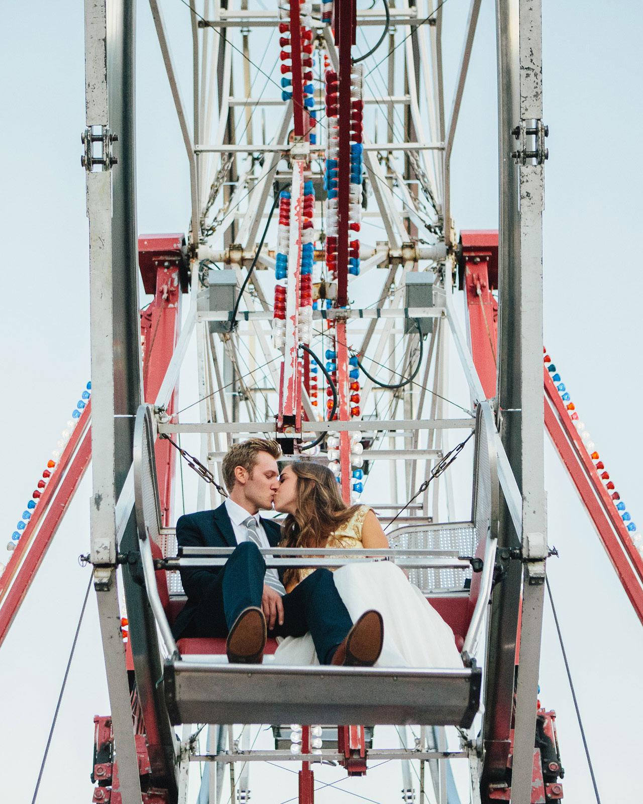 mackenzie-boman-wedding-ferriswheel-228-s112693-0316.jpg