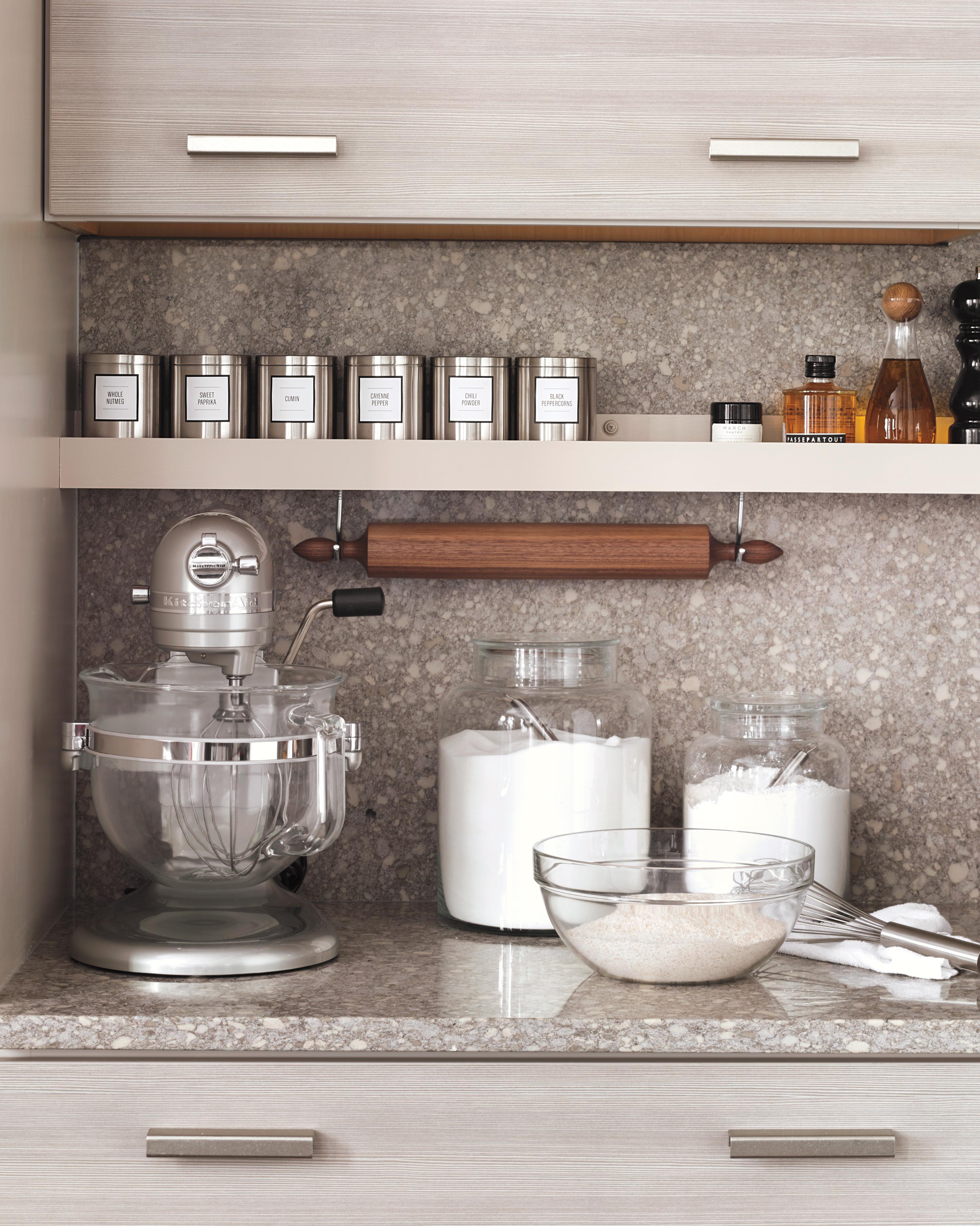 kitchen-baking-station-013-d111408.jpg