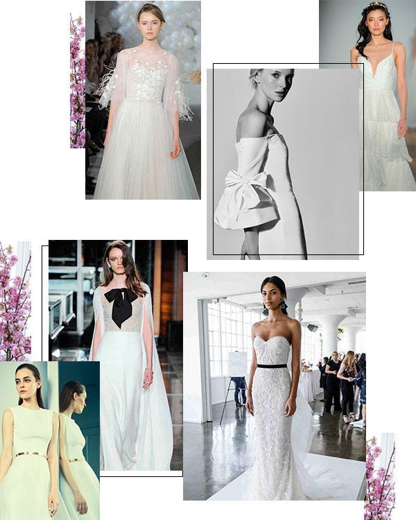 BFW Dress Trends