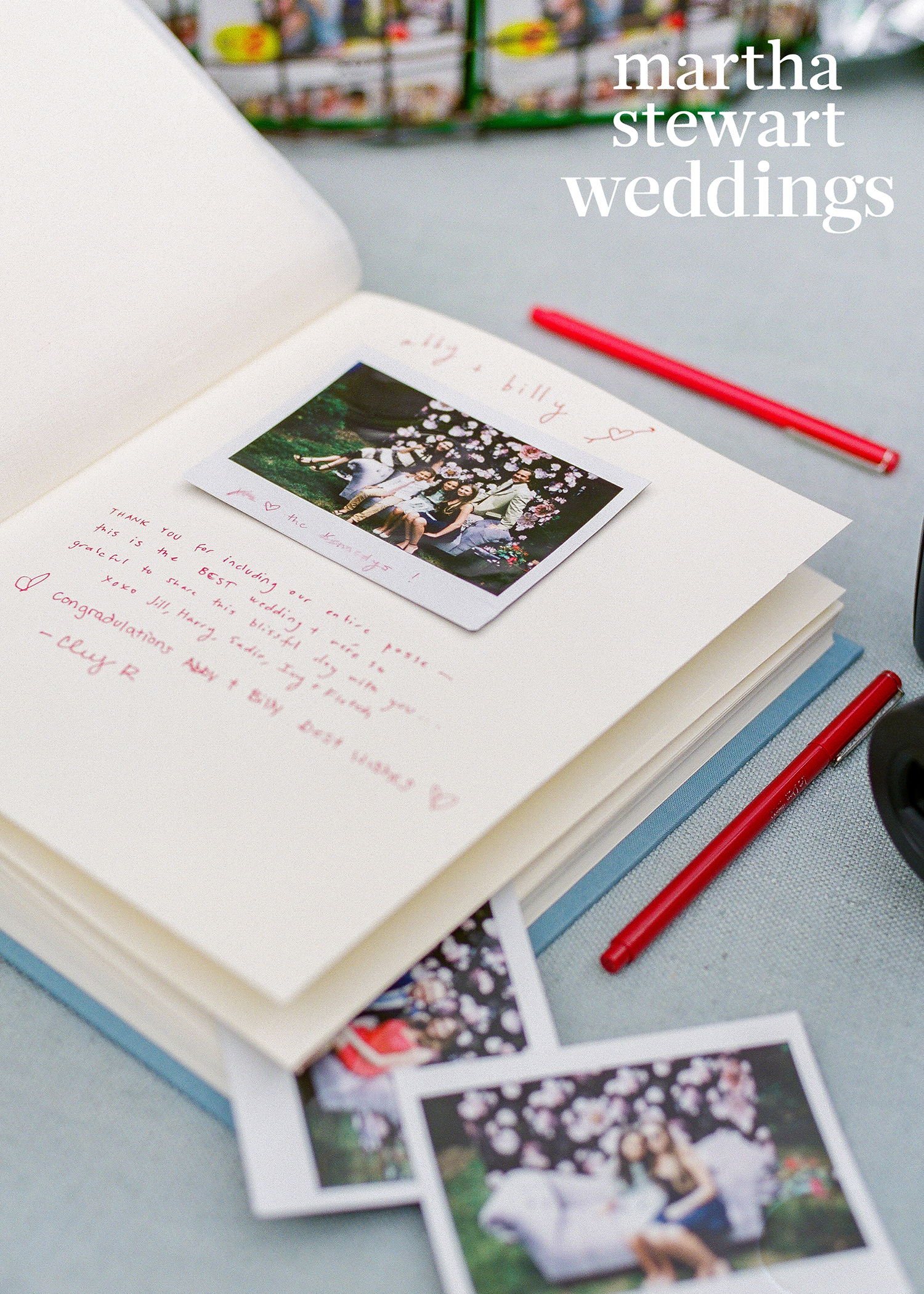 abby elliott bill kennedy wedding photobooth