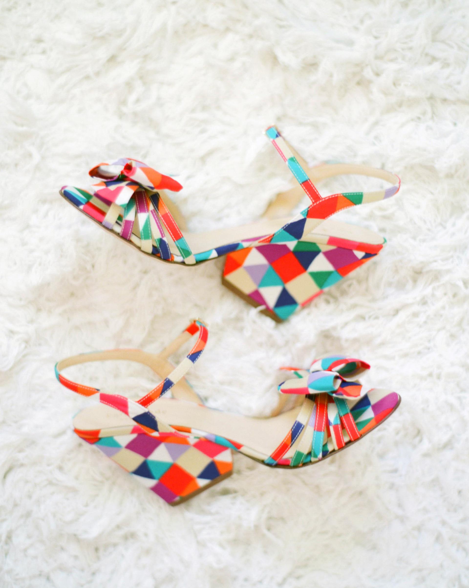 liz-jeff-wedding-shoes-025-s112303-1115.jpg