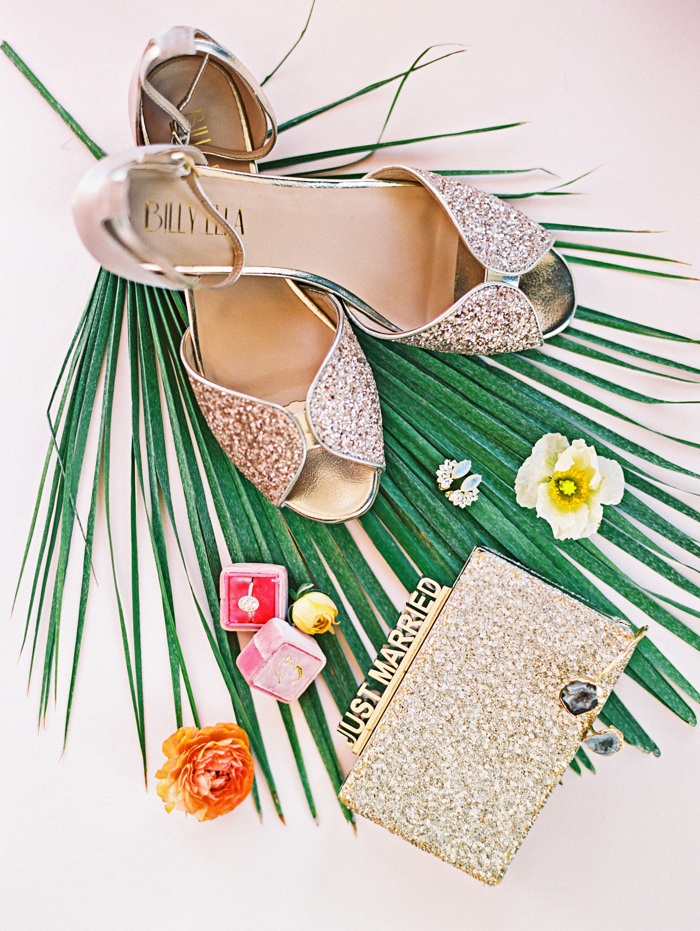 stephanie jared wedding accessories