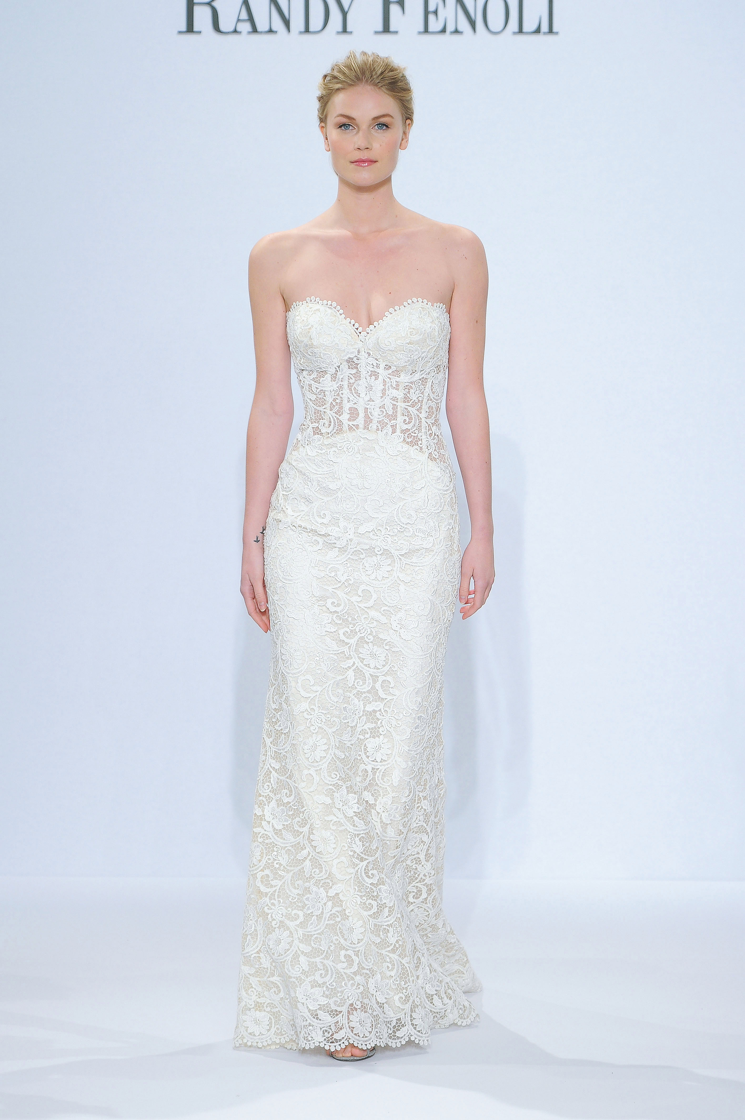 randy fenoli sweetheart wedding dress spring 2018