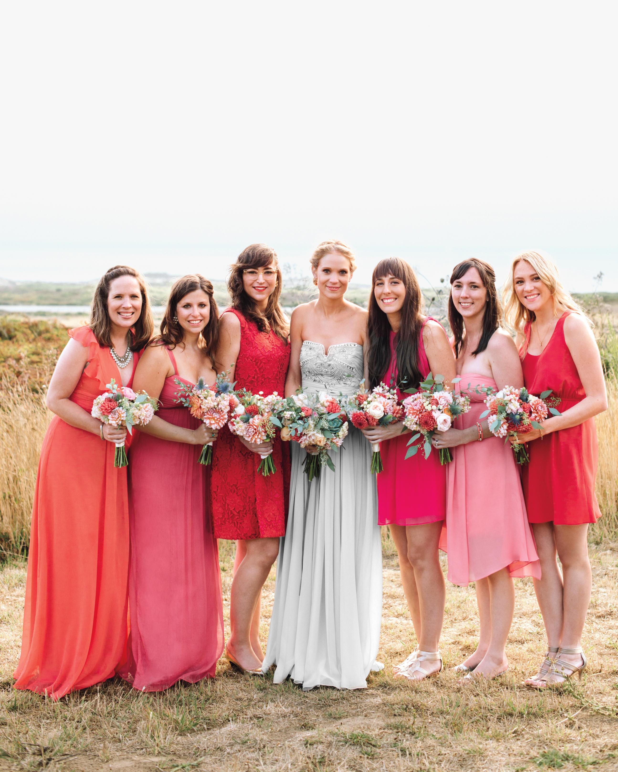 anna-timothy-bridesmaids-2004-mwds109912.jpg